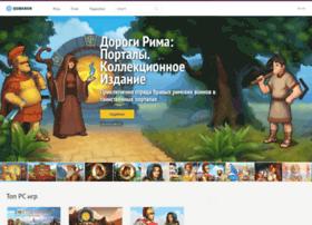 realore.ru