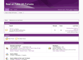 realorfake3d.freeforums.net
