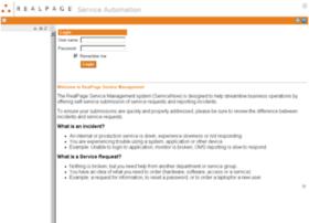realpage.service-now.com