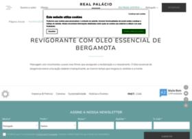 realpalaciohotel.com