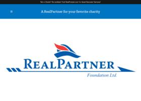 realpartner.org