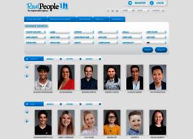 realpeople.com.au