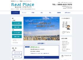 realplace-net.com