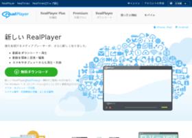realplay.com