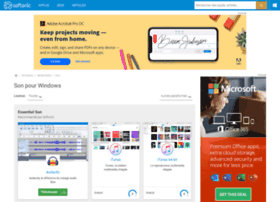 realplayer-for-mobile-devices.softonic.fr
