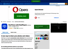 realplayer.en.softonic.com