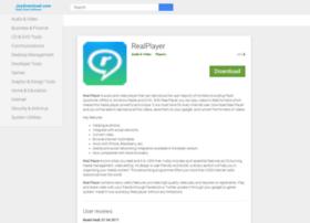 realplayer.joydownload.com