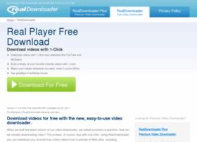 realplayerfreedownload.org