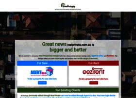 realprivate.com.au