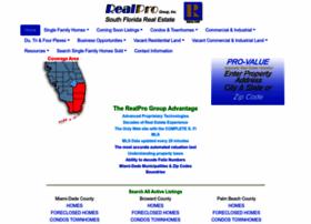 realprogroup.com
