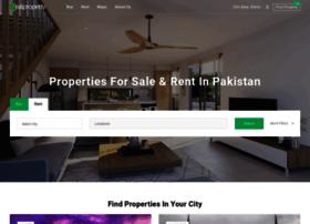 realproperty.pk