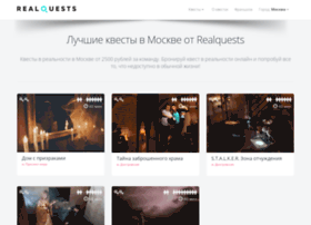 realquests.ru