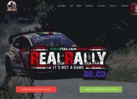 realrally.com