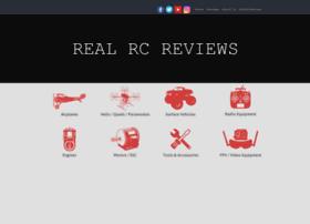 realrcreviews.com