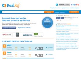 realref.com.ar