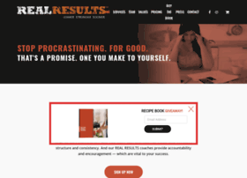 realresultsfitness.com