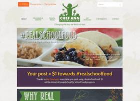 realschoolfood.chefannfoundation.org