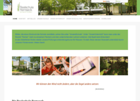 realschule-remseck.de
