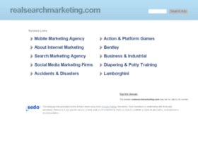 realsearchmarketing.com