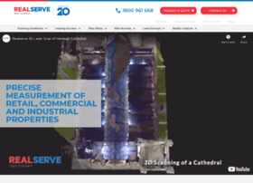 realserve.com.au