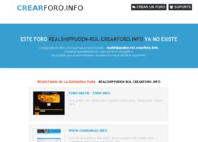 realshippuden-rol.crearforo.info