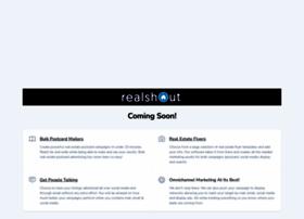 realshout.com