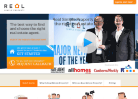 realsimpleproperty.com.au