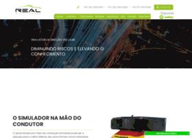 realsimuladores.com.br