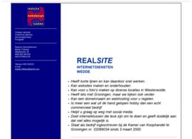 realsite.nl