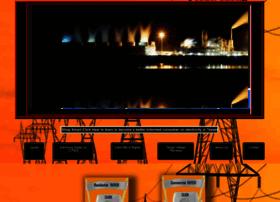 realsmartbuyer.com