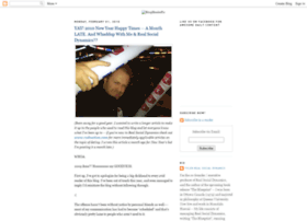 realsocialdynamics.blogspot.com