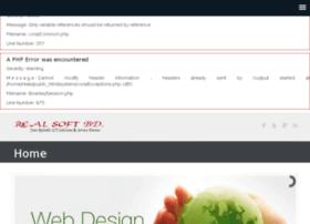 realsoft-bd.com