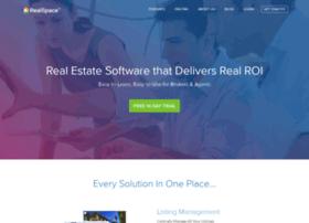 realspace.com