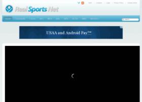 realsportsnet.com