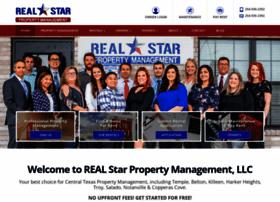 realstarmanage.com