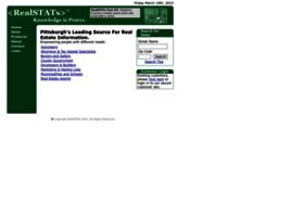 realstats.net