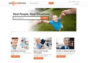 realstockphotos.com