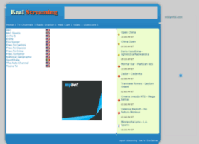 realstreaming.net