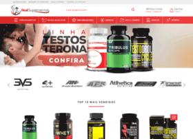 realsuplementos.com.br
