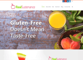 realsustenance.com