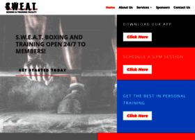realsweat.net