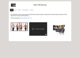 realt25results.webs.com