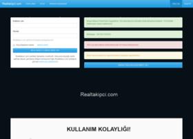 realtakipci.com