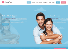 realtamilchat.com