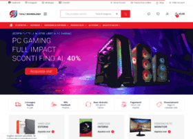 realtechnology.it