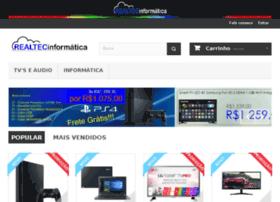 realtecinformatica.com.br