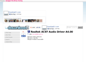 realtek-ac97-audio-driver.download11.com