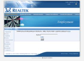 realtek.com.cn