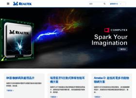 realtek.com.tw