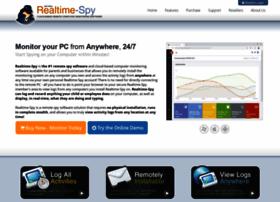 realtime-spy.com